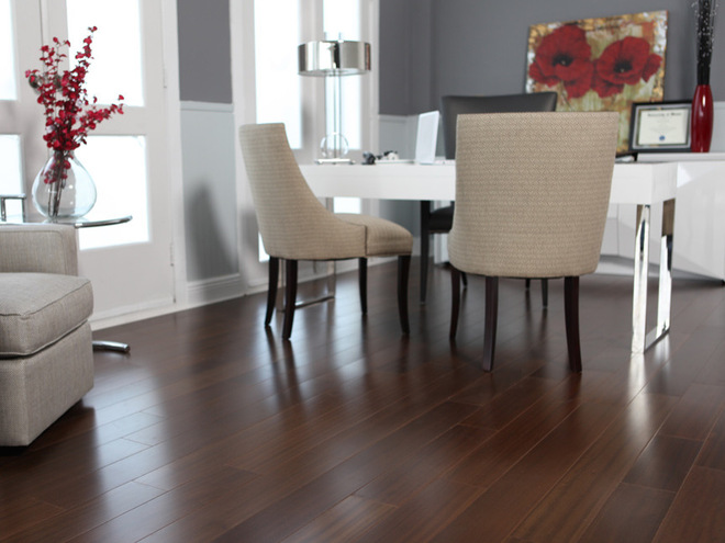 contemporary-wood-flooring