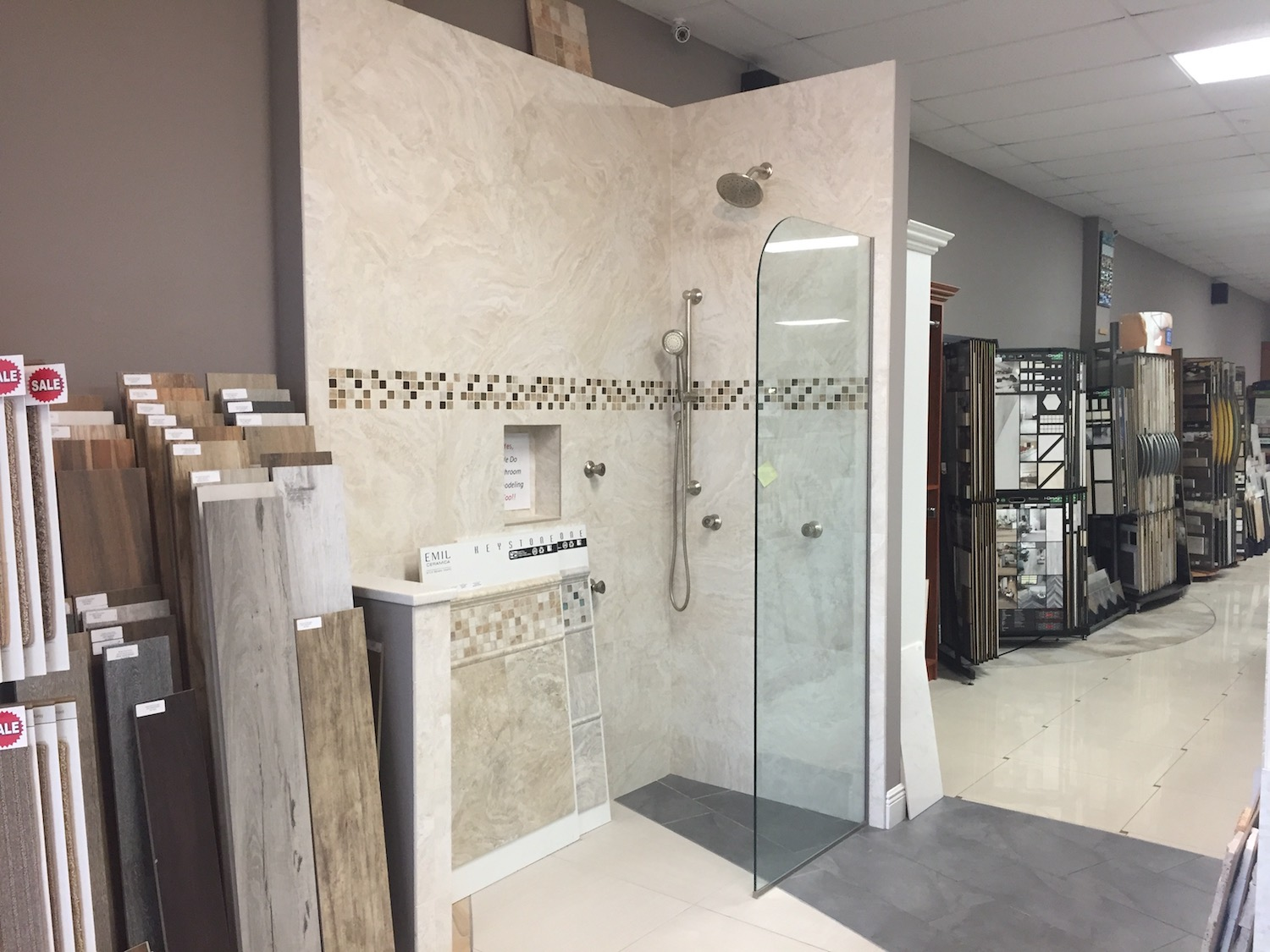 Kitchen And Bath Store Lee County