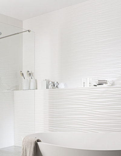 bathroom-tile-wall-ceramic-3d-12-6406193