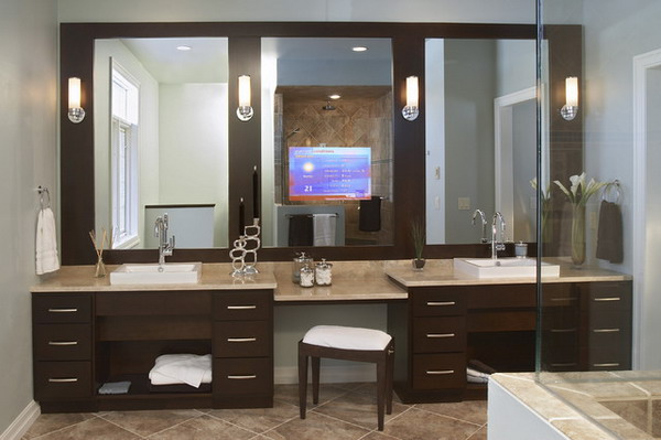 bathroom-vanity-design-