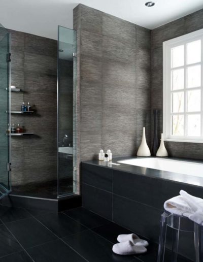 impressive-scheme-for-modern-bathroom-style-contemporary-with-splendid-idea