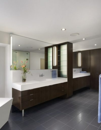 -interior-bathroom-design