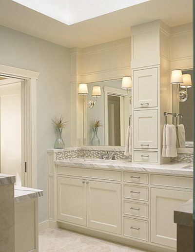 white-cabinetry-bathrooms
