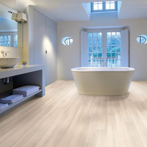 white-oak-flooring